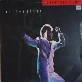 Cliff Richard – Silhouettes