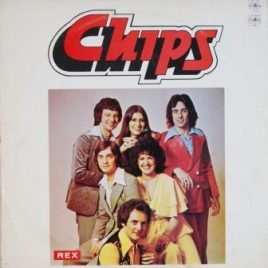 Chips – Chips
