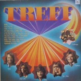 Treff (div. art.)
