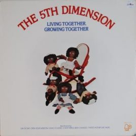 5th Dimension – Living together, growing together