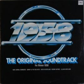 1958, the original soundtrack
