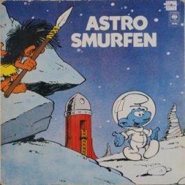 Astro-Smurfen