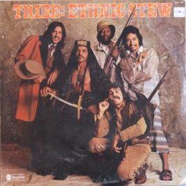 Tribe – Ethnic stew