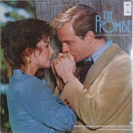 The Promise (soundtrack)