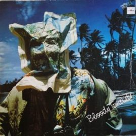10CC – Bloody tourists