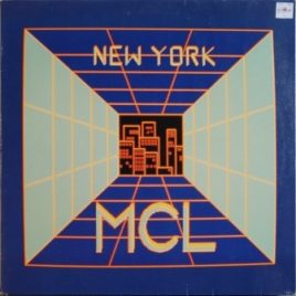 MCL – New York