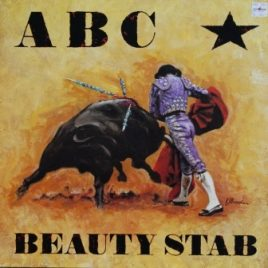 ABC – Beauty stab