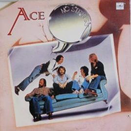Ace – No strings