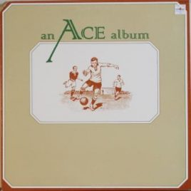 Ace – Five-a-side