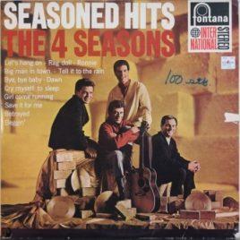 4 Seasons – Seasoned hits