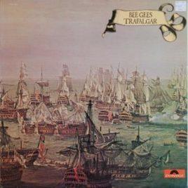 Bee Gees – Trafalgar